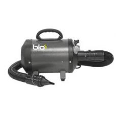 Blaster - Blo i200