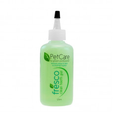 Dental Gel 125ml- Pet Care Fresco