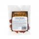 Snack - Racinel chicken 100g