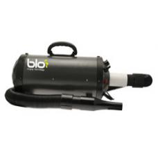 Blaster - Blo i400